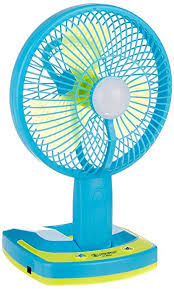 rechargeable fan online shopping buy jy super 5590 powerful rechargeable fan with 21smd led lights
