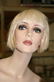 142 best m a n n e q u i n images on pinterest mannequin heads