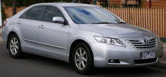 toyota camry 2007 owners manual file 2009 toyota camry acv40r ateva sedan 2015 05 29 01