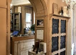 mon bureau virtuel lyon 2 vente boutique lyon 2ème 69 acheter magasins à lyon 2ème 69002