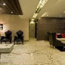 Home Interior Designer Delhi 44 Best Architect Delhi Images On Pinterest Architects House