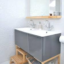 double sink vanity ikea bathroom bathroom double sink vanity ikea amazing on with under