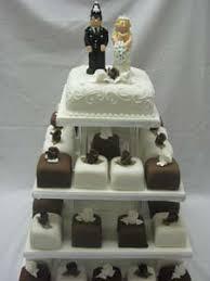 Celebration Cakes Celebration Cakes Cranleigh Guildford Surrey Cornwell U0027s