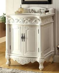 Bathroom Vanities Antique Style Antique Bathroom Vanities Antique Style Bathroom Vanities Canada