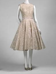870 best 1950s women u0027s fashion images on pinterest 1950s