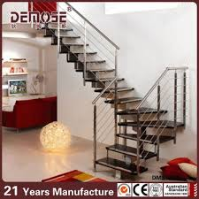 Curved Stairs Design Indoor Staircase Designs Circular Stair Stair Curved Staircase
