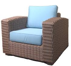 Replacement Seats For Patio Chairs Wicker Chair Replacement Cushions Related Keywords Wicker