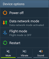 notification settings android how to stop notification vibrations on the samsung galaxy s4