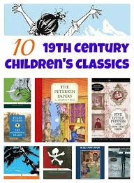 baby books online 10 best classic children s books images on baby books