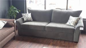 couch measurements furniture l sofa best of best l shaped couch measurements 2018