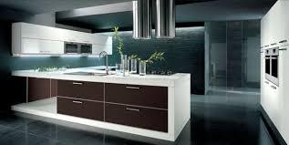 cuisine italienne moderne meuble cuisine italienne moderne finest salle de bain moderne avec