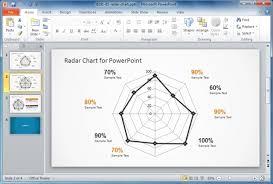 best comparison chart templates for powerpoint
