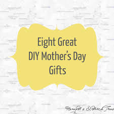 Diy Mother S Day Card by Mother U0027s Day Gifts