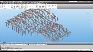 graitec bim connect 2018 revit autodesk app store