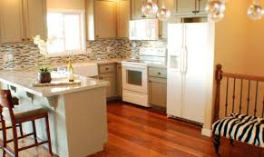 favored discount kitchen cabinets tampa florida tags discount