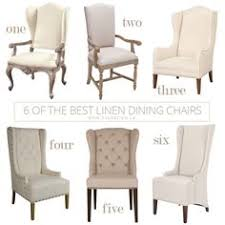 wingback dining room chairs 25 exquisite corner breakfast nook ideas in various styles