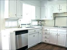 cabinet knobs kitchen restoration hardware cabinet knobs moekafer com