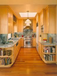 Kitchen Design Book 42 Best Curved Designs Images On Pinterest Dream Kitchens