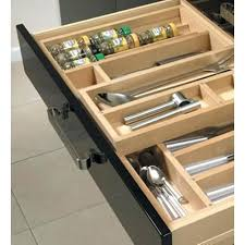 Kitchen Cabinet Accessories Uk Kitchen Cabinet Accessories Pull Out Shelves Malaysia Uk