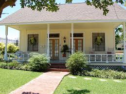 plantation house plans southern living old creole cottage 055s french creole cottage house plans style ideas 0963ef934d20ef70cfba28d3397 creole cottage house plans house plan full