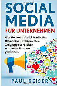 si e social but social media für unternehmen wie sie durch social media ihre