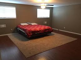 Bed Frames Lubbock 3309 80th Street Lubbock Tx Mls 201702403 Exit Realty Of