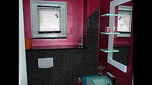 tine wittler wohnideen 100 tine wittler badezimmer badezimmer u2013 raiseyourglass