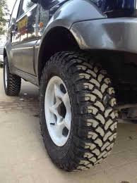 Fierce Attitude Off Road Tires Stunning Design 265 75 R16 Tires Goodyear Wrangler All 75r16 Load