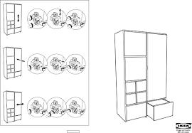 ikea besta assembly instructions ikea leksvik desk assembly instructions hostgarcia