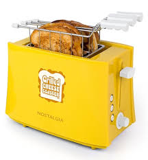 Toaster Ideas Grilled Cheese Sandwich Toaster