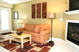 1 bedroom studio apartment studio vs bedroom living on your own studio vs one bedroom studio