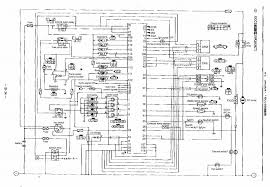 wiring diagram wiring diagram lovely s14 images electrical ideas