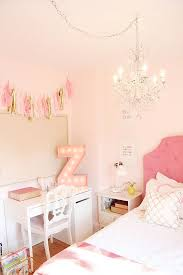 pink bedroom ideas the 25 best pink bedroom walls ideas on pink walls