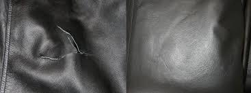 clearwater leather repair furniture repair vinyl repair