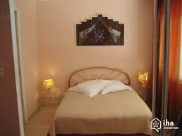 location chambre cannes location appartement à cannes iha 28147
