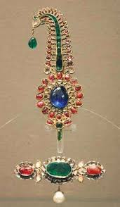 south jewellery designers jewelry the history of jewelry design britannica