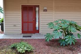 waipani in north myrtle beach 2 bedroom s condo townhouse for