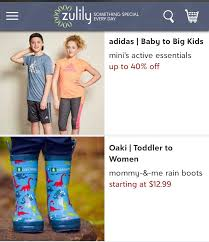 zulily s boots zulily search