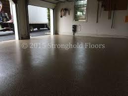Laminate Flooring In Garage Garage Floor Coatings In Baltimore Md