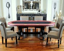 dining room poker table side table dining room best 25 long dining tables ideas only on