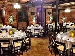 galveston wedding venues historical wedding venue galveston island tx the buccaneer room