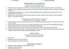 breathtaking chemical engineer resume 14 chemical engineer resume