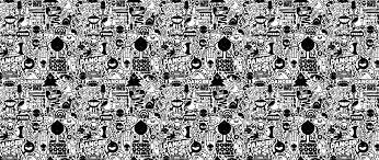 Design Black And White Black And White Design Wallpapers Hd Pixelstalk Net