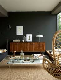 choix des couleurs pour une chambre conseils pour faire le bon choix dune couleur de peinture en