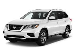 nissan finance terms and conditions 2017 nissan pathfinder for sale near sacramento ca nissan of