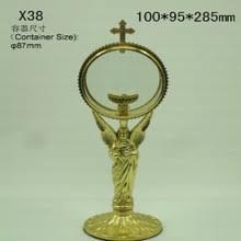 catholic supplies popular catholic light buy cheap catholic light lots from china
