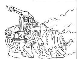 zeleskos car crazy coloring book