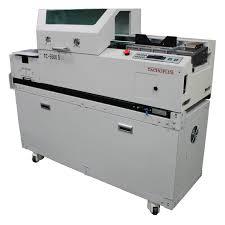 dbm120