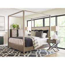 Bed Frame With Canopy Canopy Beds Hayneedle