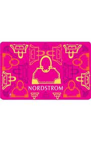 wedding gift nordstrom 189 best gift cards images on gift cards gift
